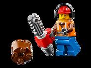 60181 Le tracteur forestier 5