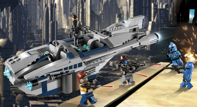 LEGO NEW TRANSPARENT  TRANS-DARK PURPLE SNAKE NINJAGO COBRA VIPER PIECE