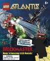 DK-Atlantis