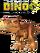 Dinologo
