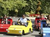 Driving School (Windsor)