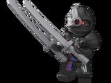 Kenraali Cryptor