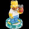 Homer Simpson-71202