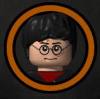 LEGO® Harry Potter™ 24. 12. 2019 13 43 58