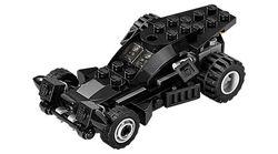 LEGO-Batman-v-Superman-2