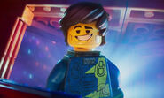 Lego-movie-2-post