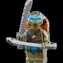 Leonardo-79116