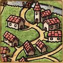 Village de Seldaan