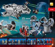 2016年のレゴ製品カタログ (後半)-053