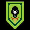 222 GorillaRoarIcon
