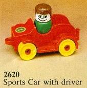 File:2620 Sports Car.jpg