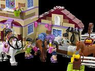 3185 Le camp d'équitation 8
