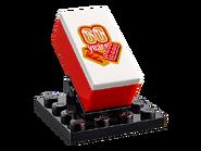 40290 60e anniversaire de la brique LEGO 6