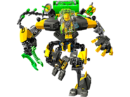 44022 Evo XL robot