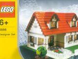 Wohnhaus 4886