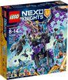 70356 box