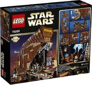 75059 box5 in