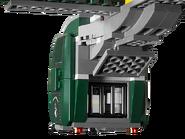 7930 Bounty Hunter Assault Gunship 4