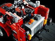 8109 Le camion remorque 6