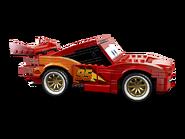 8484 Flash McQueen 3
