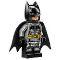 Batman-76087