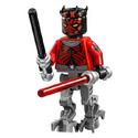 Dark Maul-75022