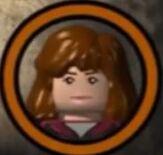 Hermione RHT