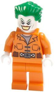 Joker Prod