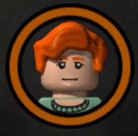LEGO® Harry Potter™ 24. 12. 2019 13 45 34