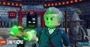 LEGO Dimensions 30
