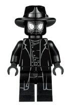 LEGO Spider-Man Noir