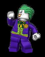 Le Joker2