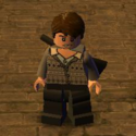 Neville (Gilet)-HP 57