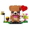 Ours de la Saint-Valentin-40379