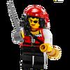 Reine des pirates-70411