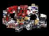 2520 L'arène de combat Ninjago