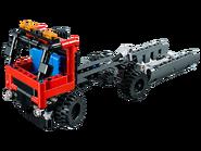 42084 Le camion à crochet 3