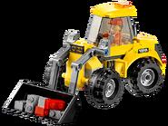 60076 Le chantier de démolition 3