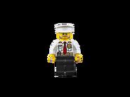 60109 Le bateau des pompiers 12