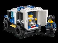60246 Le commissariat de police 7