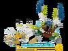 70139 L'envol Aigle