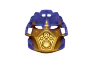 71309 Onua - Unificateur de la Terre 7
