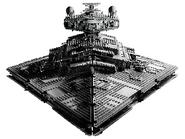75252 Imperial Star Destroyer 3