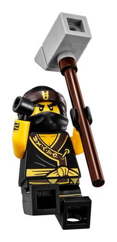 File:Cole (The LEGO Ninjago Movie).jpg