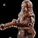 Guerrier Wookie