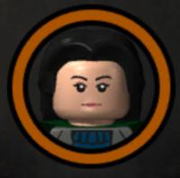 LEGO® Harry Potter™ 24. 12. 2019 13 47 10