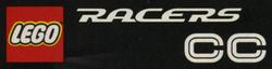 LEGO Racers CC logo