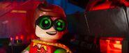 Lego-batman-movie-images-3