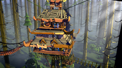 MoS2Treehouse1