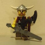 VikingII-2